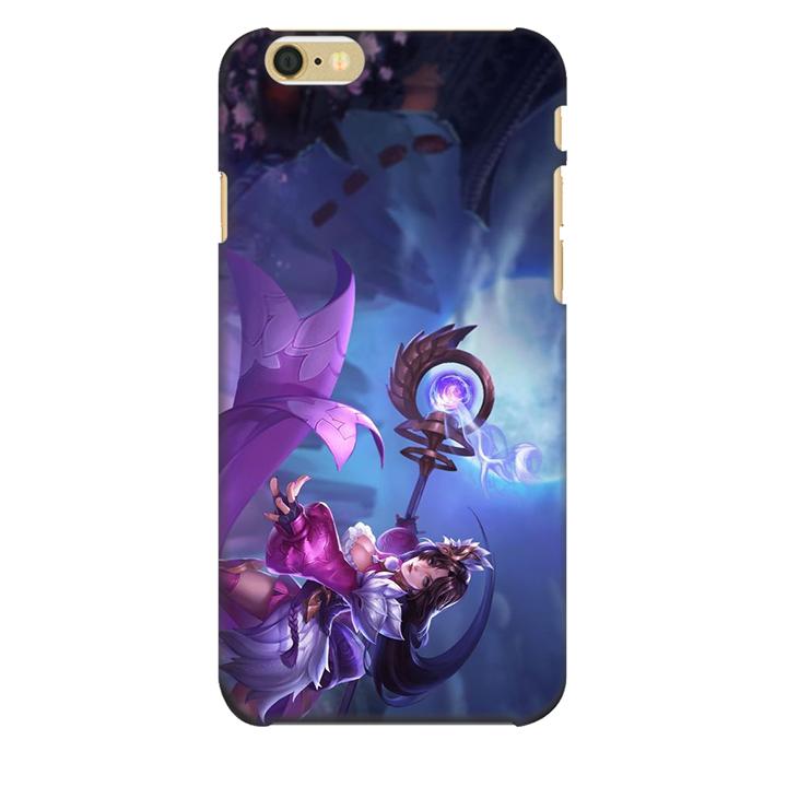 Ốp lưng nhựa cứng nhám dành cho iPhone 6 in hình liên quân 3 - 1802060 , 7028883070159 , 62_13208042 , 200000 , Op-lung-nhua-cung-nham-danh-cho-iPhone-6-in-hinh-lien-quan-3-62_13208042 , tiki.vn , Ốp lưng nhựa cứng nhám dành cho iPhone 6 in hình liên quân 3