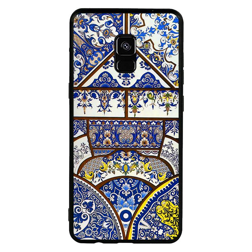 Ốp Lưng Diên Hy Công Lược Cho Điện Thoại Samsung Galaxy A8 2018 Plus – Mẫu 1 - 1132367 , 9082306958927 , 62_4341459 , 200000 , Op-Lung-Dien-Hy-Cong-Luoc-Cho-Dien-Thoai-Samsung-Galaxy-A8-2018-Plus-Mau-1-62_4341459 , tiki.vn , Ốp Lưng Diên Hy Công Lược Cho Điện Thoại Samsung Galaxy A8 2018 Plus – Mẫu 1