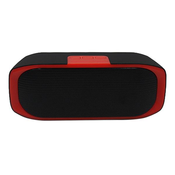 Portable Wireless Speaker Bt4.2 Stereo Sound Box BuiltIn Microphone Support Handsfree Calls Fm Radio Tf Card U Disk - 1852317 , 6619681215098 , 62_14245507 , 416000 , Portable-Wireless-Speaker-Bt4.2-Stereo-Sound-Box-BuiltIn-Microphone-Support-Handsfree-Calls-Fm-Radio-Tf-Card-U-Disk-62_14245507 , tiki.vn , Portable Wireless Speaker Bt4.2 Stereo Sound Box BuiltIn Micr