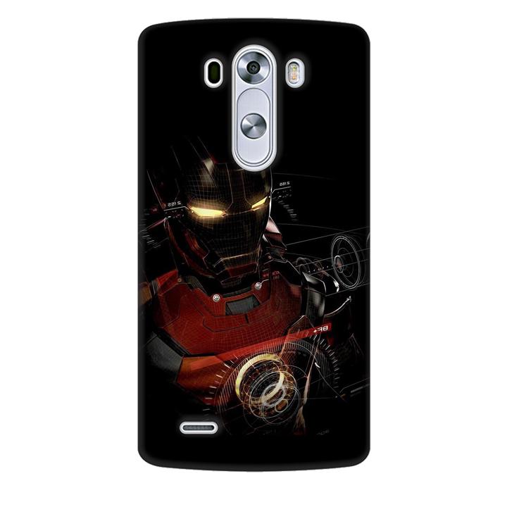 Ốp lưng nhựa cứng nhám dành cho LG G3 in hình Người Sắt - 1283790 , 4525893399001 , 62_12553937 , 200000 , Op-lung-nhua-cung-nham-danh-cho-LG-G3-in-hinh-Nguoi-Sat-62_12553937 , tiki.vn , Ốp lưng nhựa cứng nhám dành cho LG G3 in hình Người Sắt