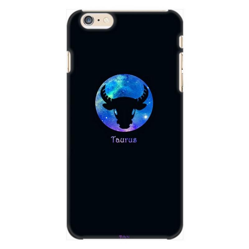 Ốp Lưng Cho iPhone 6 Plus - Mẫu 92 - 1002543 , 3022276583497 , 62_2746887 , 99000 , Op-Lung-Cho-iPhone-6-Plus-Mau-92-62_2746887 , tiki.vn , Ốp Lưng Cho iPhone 6 Plus - Mẫu 92