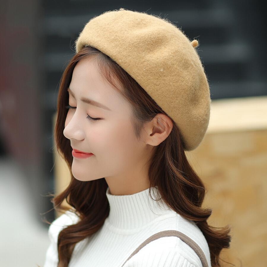 Mũ Nữ Yu Zhaolin