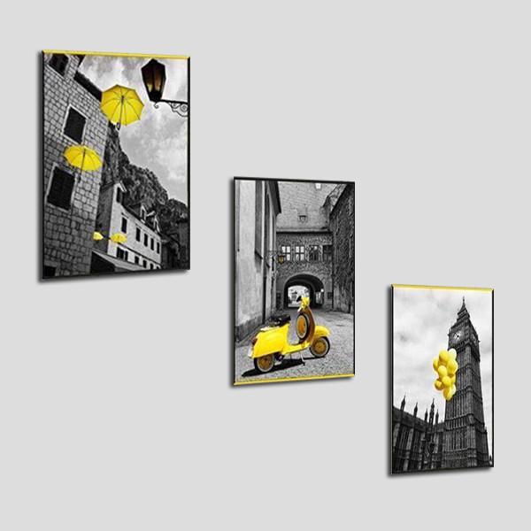 Bộ tranh 3 tấm hình chữ nhật treo cầu thang - chất liệu giấy ảnh phủ kim sa - tranh gỗ treo tường - 848213 , 9076937906693 , 62_13729495 , 1800000 , Bo-tranh-3-tam-hinh-chu-nhat-treo-cau-thang-chat-lieu-giay-anh-phu-kim-sa-tranh-go-treo-tuong-62_13729495 , tiki.vn , Bộ tranh 3 tấm hình chữ nhật treo cầu thang - chất liệu giấy ảnh phủ kim sa - tranh
