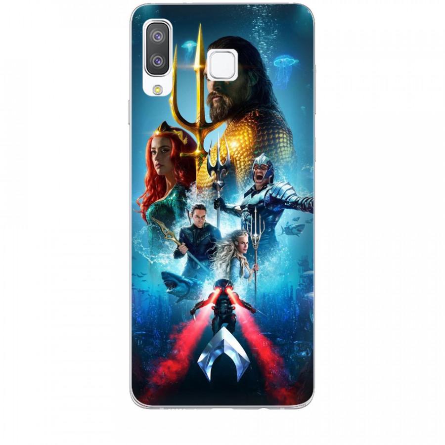Ốp lưng dành cho điện thoại Samsung Galaxy A7 2018/A750 - A8 STAR - A9 STAR - A50 - AQUAMAN Mẫu 1 - 7642857 , 8615250382800 , 62_15907148 , 150000 , Op-lung-danh-cho-dien-thoai-Samsung-Galaxy-A7-2018-A750-A8-STAR-A9-STAR-A50-AQUAMAN-Mau-1-62_15907148 , tiki.vn , Ốp lưng dành cho điện thoại Samsung Galaxy A7 2018/A750 - A8 STAR - A9 STAR - A50 - AQU