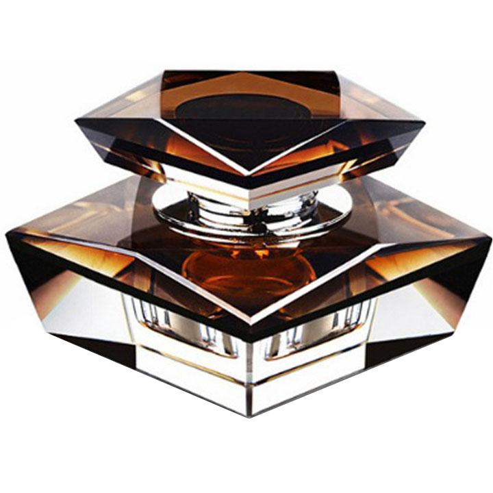 Nước hoa ô tô cao cấp hình kim cương Mã 06 (Nâu) - 1732880 , 4922518282654 , 62_12116257 , 280000 , Nuoc-hoa-o-to-cao-cap-hinh-kim-cuong-Ma-06-Nau-62_12116257 , tiki.vn , Nước hoa ô tô cao cấp hình kim cương Mã 06 (Nâu)
