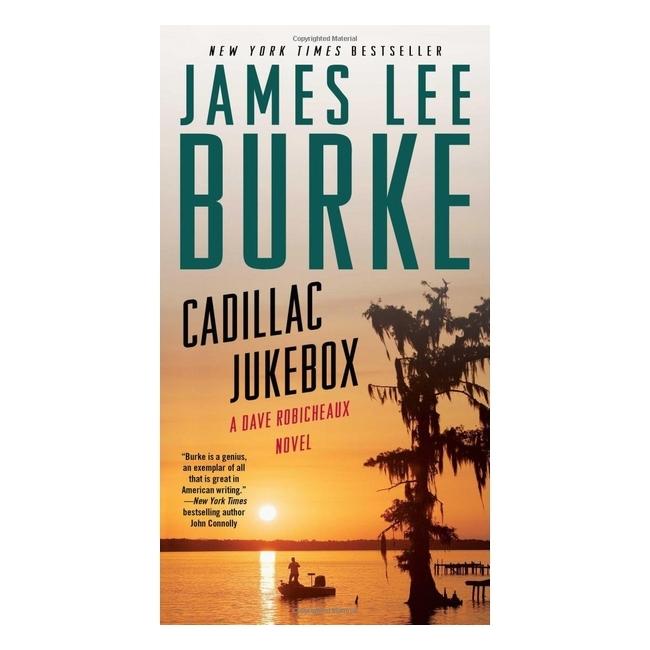 Cadillac Jukebox - 1455969 , 6956277918095 , 62_11778348 , 318000 , Cadillac-Jukebox-62_11778348 , tiki.vn , Cadillac Jukebox
