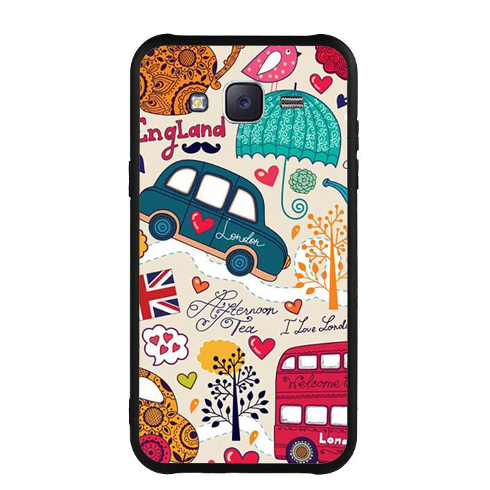 Ốp Lưng Viền TPU cho Samsung Galaxy J5 2015 - London 01 - 1532511 , 1320774935124 , 62_8084224 , 200000 , Op-Lung-Vien-TPU-cho-Samsung-Galaxy-J5-2015-London-01-62_8084224 , tiki.vn , Ốp Lưng Viền TPU cho Samsung Galaxy J5 2015 - London 01