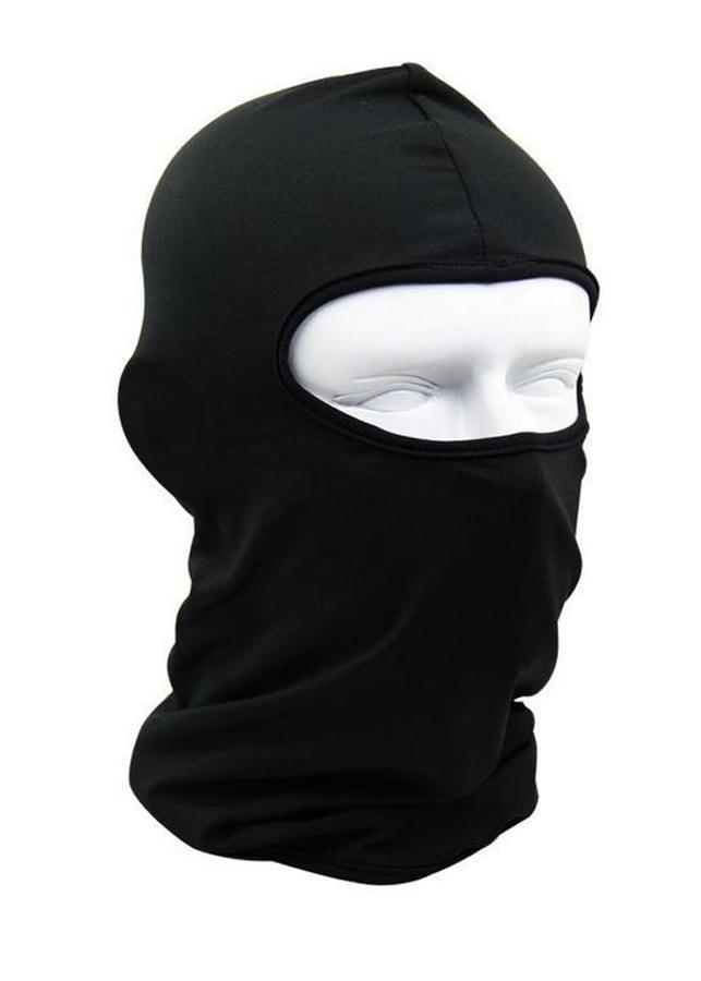 Khăn Ninja Trùm Đầu - Màu Đen - 1444997 , 3316286948408 , 62_7764247 , 89000 , Khan-Ninja-Trum-Dau-Mau-Den-62_7764247 , tiki.vn , Khăn Ninja Trùm Đầu - Màu Đen