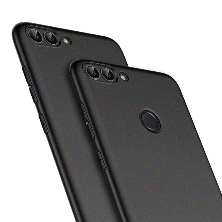 Ốp Lưng Nhựa Dẻo dành cho Huawei Enjoy 7S Escase - Đen - 1025426 , 4893542848669 , 62_2944101 , 72000 , Op-Lung-Nhua-Deo-danh-cho-Huawei-Enjoy-7S-Escase-Den-62_2944101 , tiki.vn , Ốp Lưng Nhựa Dẻo dành cho Huawei Enjoy 7S Escase - Đen