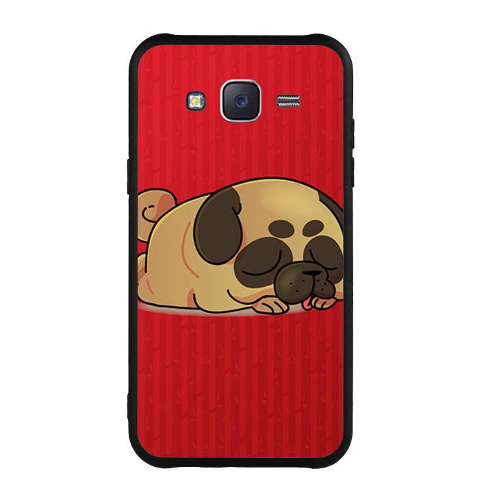 Ốp Lưng Viền TPU cho Samsung Galaxy J5 2015 - Cute Dog 03 - 4539806 , 9220521626164 , 62_8084487 , 200000 , Op-Lung-Vien-TPU-cho-Samsung-Galaxy-J5-2015-Cute-Dog-03-62_8084487 , tiki.vn , Ốp Lưng Viền TPU cho Samsung Galaxy J5 2015 - Cute Dog 03