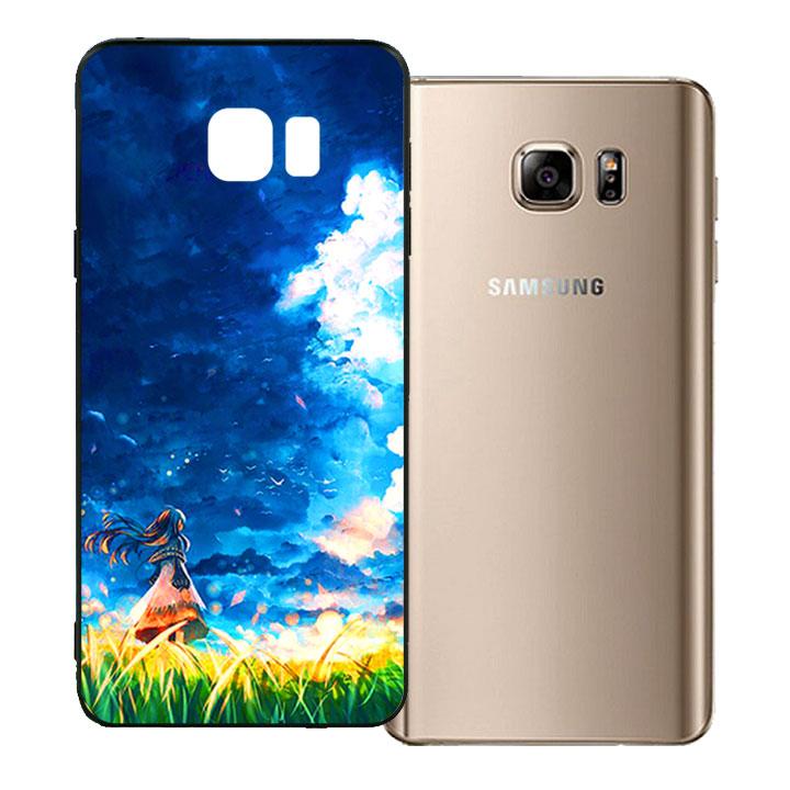 Ốp lưng viền TPU cho Samsung Galaxy Note 5 - Little Girl - 6186568407421,62_15026746,200000,tiki.vn,Op-lung-vien-TPU-cho-Samsung-Galaxy-Note-5-Little-Girl-62_15026746,Ốp lưng viền TPU cho Samsung Galaxy Note 5 - Little Girl