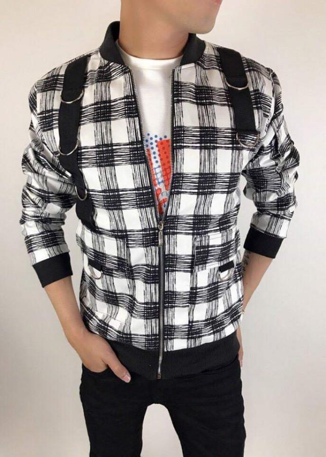 Áo khoác nam phong cách, áo khoác nam sành điệu, áo khoác cao cấp CHC - 2127552 , 4422451470151 , 62_13556430 , 449000 , Ao-khoac-nam-phong-cach-ao-khoac-nam-sanh-dieu-ao-khoac-cao-cap-CHC-62_13556430 , tiki.vn , Áo khoác nam phong cách, áo khoác nam sành điệu, áo khoác cao cấp CHC