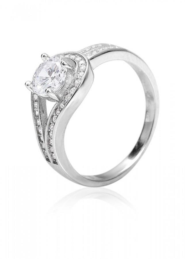Nhẫn bạc Harry - 1721182 , 2651133829143 , 62_9416987 , 989000 , Nhan-bac-Harry-62_9416987 , tiki.vn , Nhẫn bạc Harry