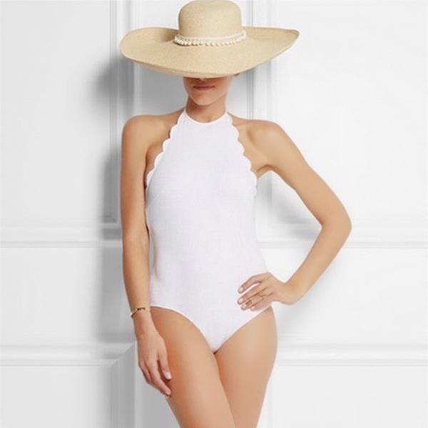 Đồ Bơi Bikini Một Mảnh Roped - 825972 , 8624777019526 , 62_11200818 , 484000 , Do-Boi-Bikini-Mot-Manh-Roped-62_11200818 , tiki.vn , Đồ Bơi Bikini Một Mảnh Roped