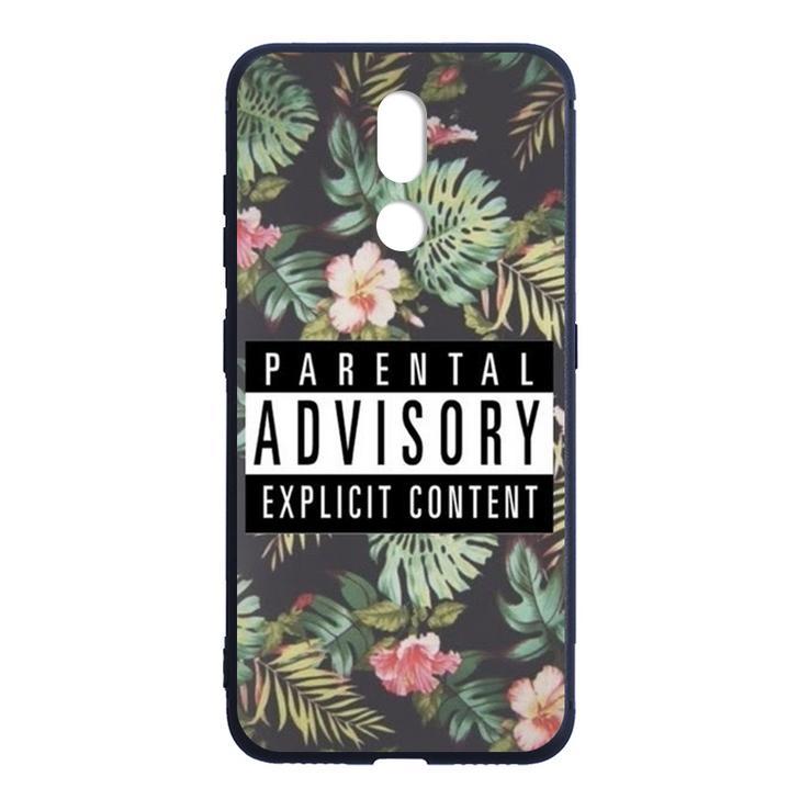 Ốp lưng dẻo cho điện thoại Nokia 3.2 MS 113 Handtown - Hàng Chính Hãng