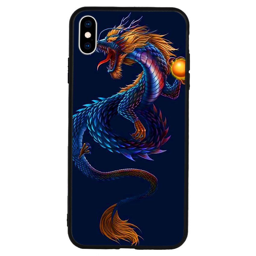 Ốp lưng viền TPU cao cấp cho điện thoại Iphone Xs Max -Dragon 08 - 5988427 , 1170292778983 , 62_14799344 , 200000 , Op-lung-vien-TPU-cao-cap-cho-dien-thoai-Iphone-Xs-Max-Dragon-08-62_14799344 , tiki.vn , Ốp lưng viền TPU cao cấp cho điện thoại Iphone Xs Max -Dragon 08