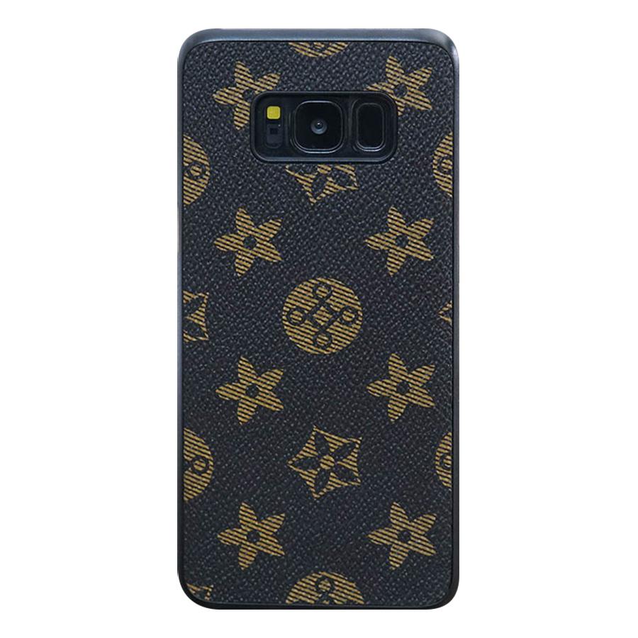Ốp Lưng Mẫu Louis Vuitton Dành Cho Samsung S8 Plus