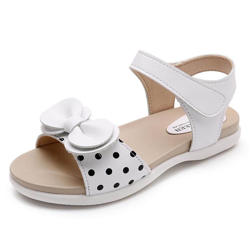 Dép sandal cho bé SDBG028A