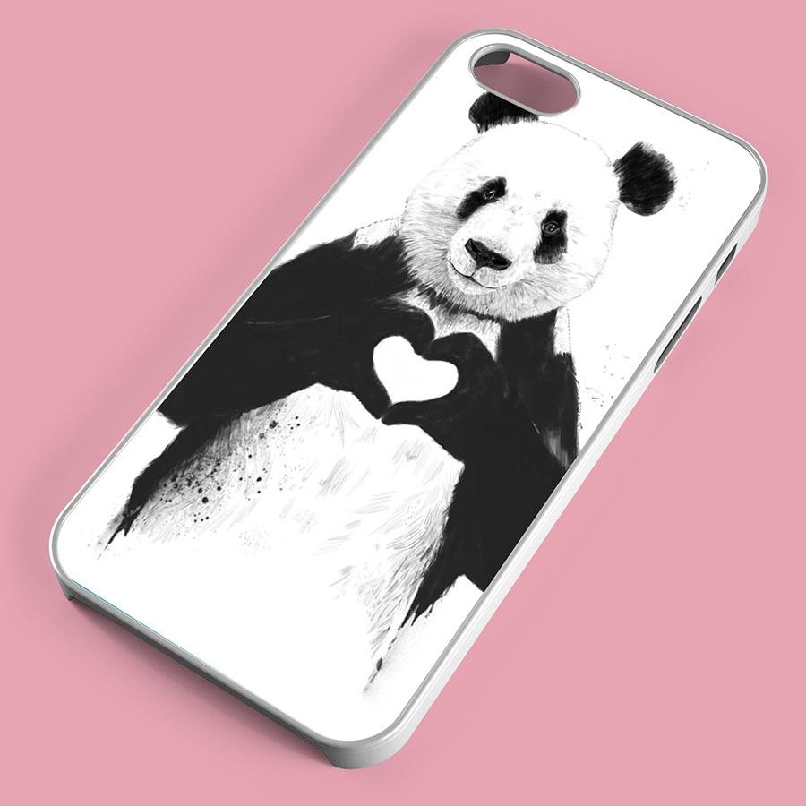 Ốp Lưng Dẻo Dành Cho Iphone 7 Plus In Hình Art Print 5