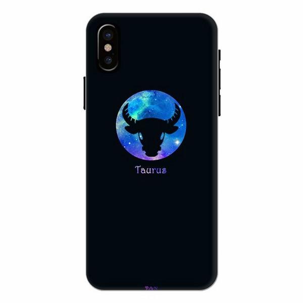 Ốp Lưng Dành Cho Iphone X - Mẫu 92