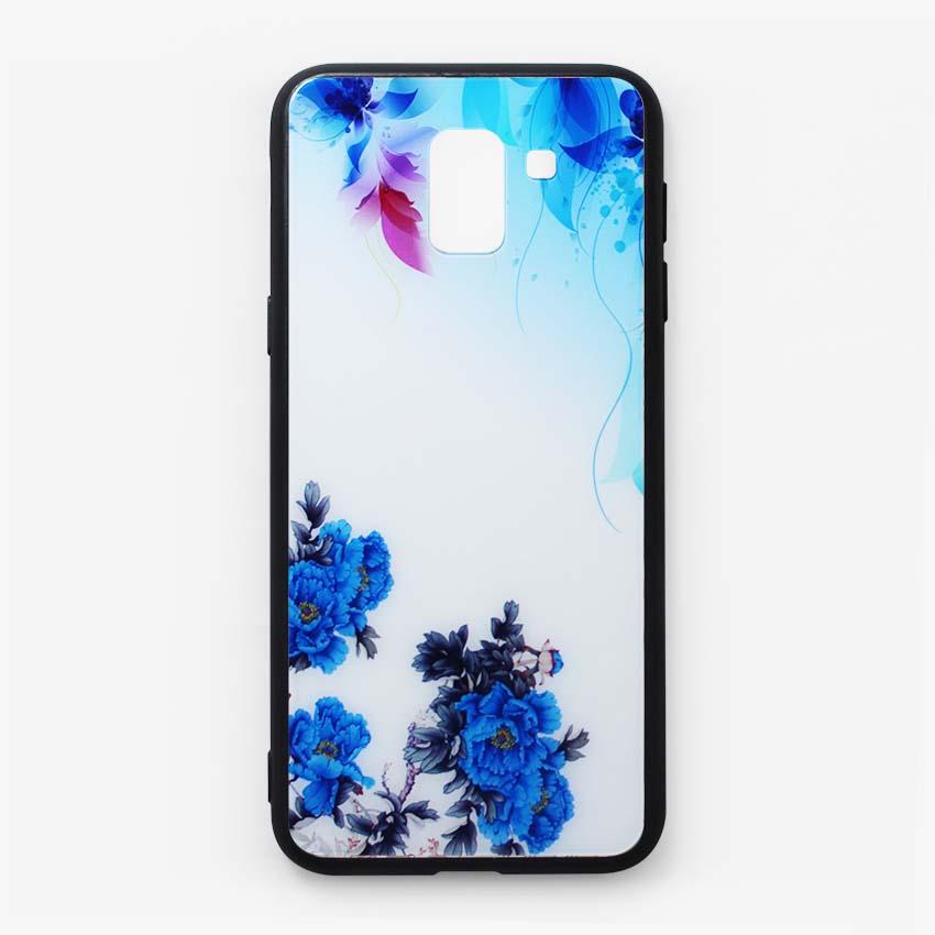 Ốp lưng dành cho Samsung Galaxy J6 2018 họa tiết Hoa - 4875615 , 5012477133575 , 62_11741722 , 105000 , Op-lung-danh-cho-Samsung-Galaxy-J6-2018-hoa-tiet-Hoa-62_11741722 , tiki.vn , Ốp lưng dành cho Samsung Galaxy J6 2018 họa tiết Hoa