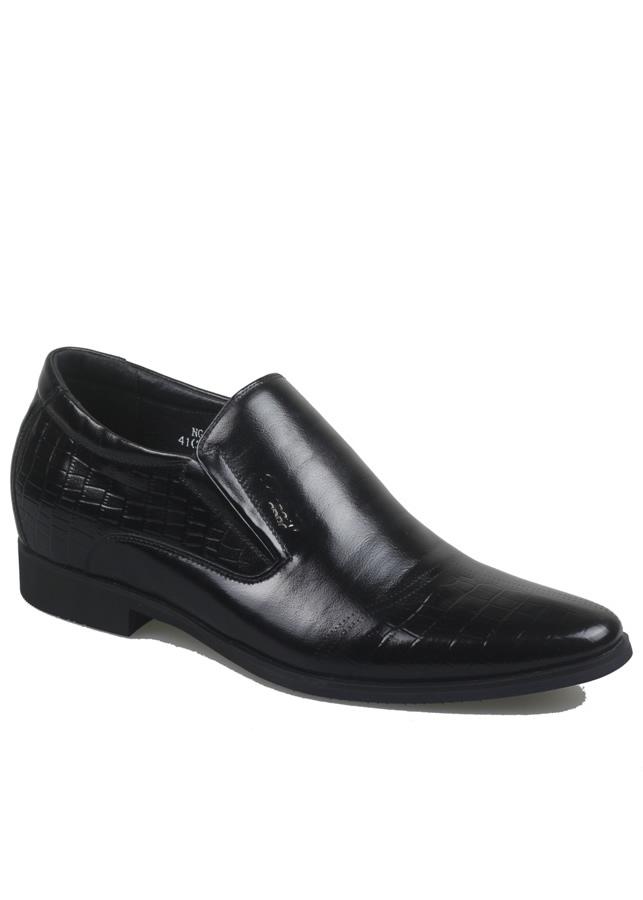 Giày tăng chiều cao 7cm - giày cao nam 7 cm hàng hiệu GOG cao cấp - 2208627 , 3952708501792 , 62_14171324 , 1550000 , Giay-tang-chieu-cao-7cm-giay-cao-nam-7-cm-hang-hieu-GOG-cao-cap-62_14171324 , tiki.vn , Giày tăng chiều cao 7cm - giày cao nam 7 cm hàng hiệu GOG cao cấp