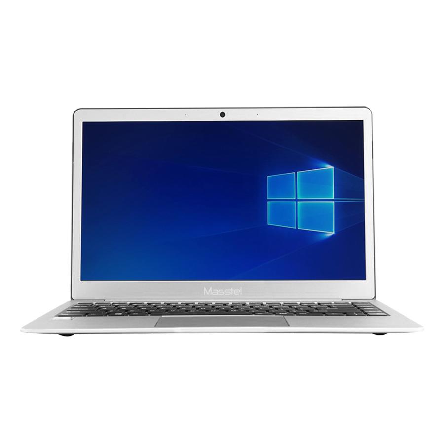 Laptop Masstel L133 (Win 10)