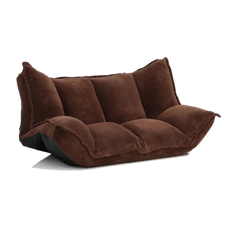 Sofa ghế giường bệt thông minh xếp gọn mẫu mới 2019 GXG019 ( có thể gập gọn ) - TẶNG KÈM 2 GỐI - 9906743 , 5191273149888 , 62_19750965 , 4500000 , Sofa-ghe-giuong-bet-thong-minh-xep-gon-mau-moi-2019-GXG019-co-the-gap-gon-TANG-KEM-2-GOI-62_19750965 , tiki.vn , Sofa ghế giường bệt thông minh xếp gọn mẫu mới 2019 GXG019 ( có thể gập gọn ) - TẶNG KÈ