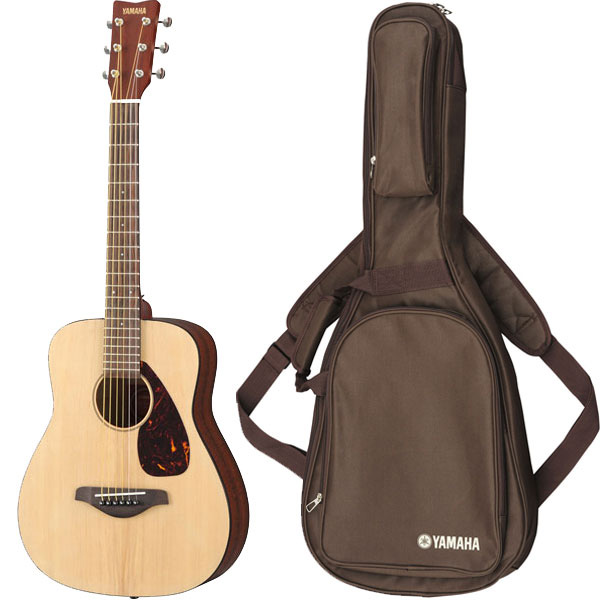 Đàn guitar acoustic Yamaha JR2 - 1079000 , 9074116046826 , 62_3746695 , 3790000 , Dan-guitar-acoustic-Yamaha-JR2-62_3746695 , tiki.vn , Đàn guitar acoustic Yamaha JR2