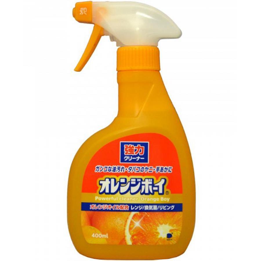 Chai dung dịch tẩy siêu mạnh cho vết bẩn cứng đầu, gỉ sét Daichi 400ml nội địa Nhật Bản - 983660 , 2197376040322 , 62_12094734 , 207900 , Chai-dung-dich-tay-sieu-manh-cho-vet-ban-cung-dau-gi-set-Daichi-400ml-noi-dia-Nhat-Ban-62_12094734 , tiki.vn , Chai dung dịch tẩy siêu mạnh cho vết bẩn cứng đầu, gỉ sét Daichi 400ml nội địa Nhật Bản