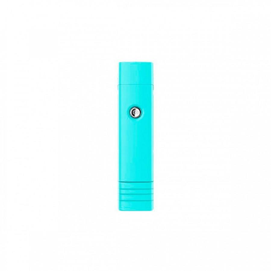 Gậy Chụp Ảnh Hoco K6 (Kết Nối: Bluetooth) - Hàng Chính Hãng - 2230837 , 2317099871977 , 62_14327463 , 1000000 , Gay-Chup-Anh-Hoco-K6-Ket-Noi-Bluetooth-Hang-Chinh-Hang-62_14327463 , tiki.vn , Gậy Chụp Ảnh Hoco K6 (Kết Nối: Bluetooth) - Hàng Chính Hãng