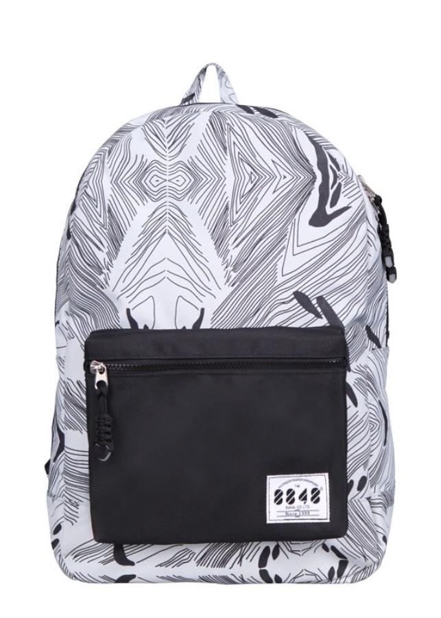 Ba lô Nữ thời trang hàng hiệu 8848