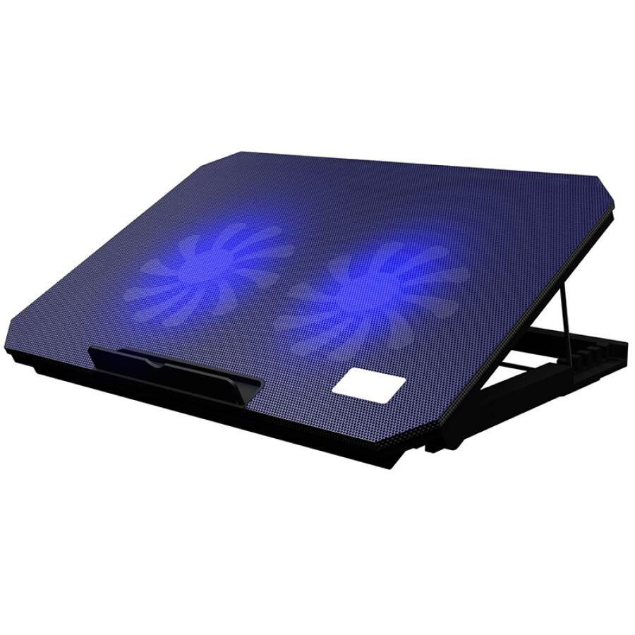 Đế Tản Nhiệt Laptop NUOXI S200C