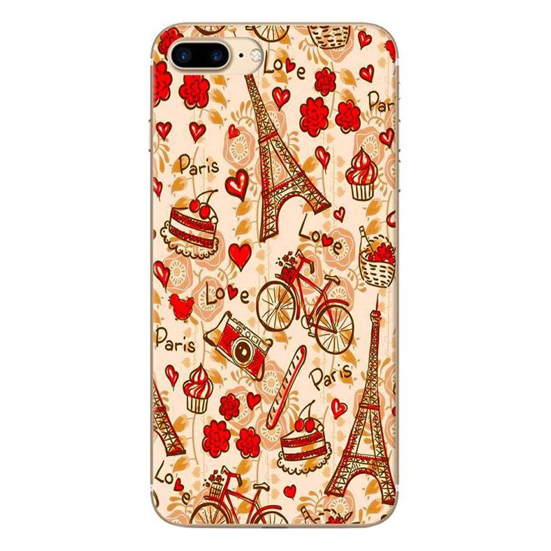 Ốp Lưng Dành Cho iPhone 7 Plus / 8 Plus Hoạ Tiết Tháp Eiffel - 1410680 , 3253379844158 , 62_7192299 , 150000 , Op-Lung-Danh-Cho-iPhone-7-Plus--8-Plus-Hoa-Tiet-Thap-Eiffel-62_7192299 , tiki.vn , Ốp Lưng Dành Cho iPhone 7 Plus / 8 Plus Hoạ Tiết Tháp Eiffel