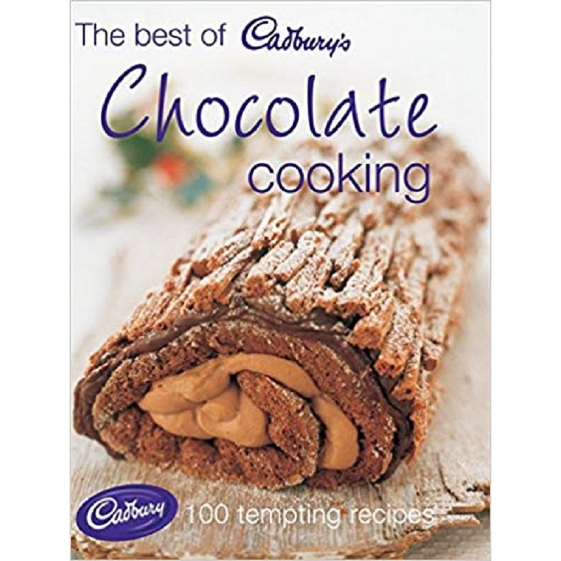 Best of Cadbury