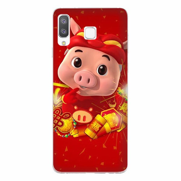 Ốp lưng dành cho điện thoại Samsung Galaxy A7 2018/A750 - A8 STAR - A9 STAR - A50 - Mẫu 13 - 7642841 , 3011740598808 , 62_15907132 , 99000 , Op-lung-danh-cho-dien-thoai-Samsung-Galaxy-A7-2018-A750-A8-STAR-A9-STAR-A50-Mau-13-62_15907132 , tiki.vn , Ốp lưng dành cho điện thoại Samsung Galaxy A7 2018/A750 - A8 STAR - A9 STAR - A50 - Mẫu 13