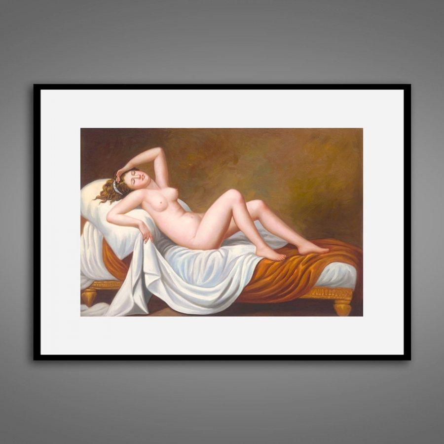 Tranh treo tường | Tranh trang trí sơn dầu canvas 07 - 1164988 , 2606697511393 , 62_4671377 , 450000 , Tranh-treo-tuong-Tranh-trang-tri-son-dau-canvas-07-62_4671377 , tiki.vn , Tranh treo tường | Tranh trang trí sơn dầu canvas 07