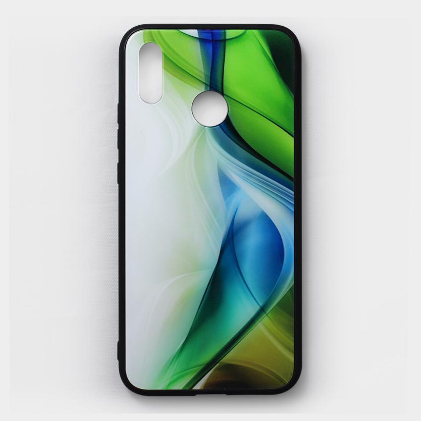Ốp lưng cho Huawei Nova 3e in hình 3D - 1243918 , 4149366966530 , 62_7955510 , 125000 , Op-lung-cho-Huawei-Nova-3e-in-hinh-3D-62_7955510 , tiki.vn , Ốp lưng cho Huawei Nova 3e in hình 3D
