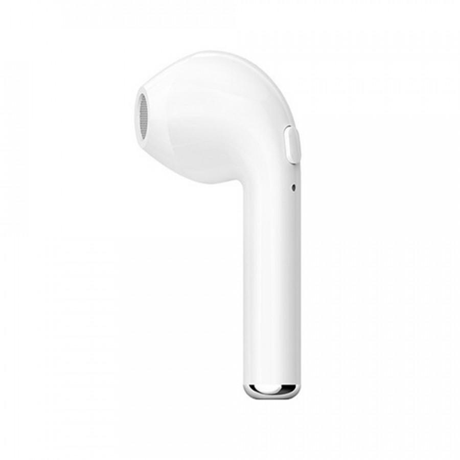 HBQ - I7L BT In-ear Earphones for Single Right Ear Headset