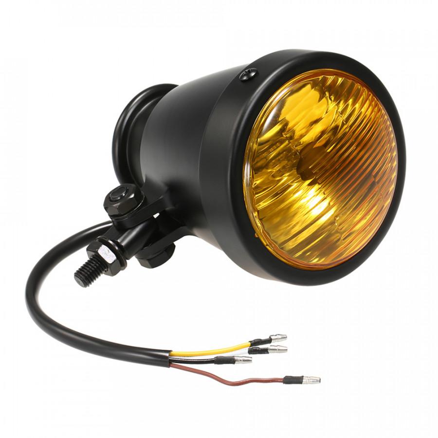 Đèn Pha LED Xe Máy Đa Năng (12V) - 7384871 , 2262494329588 , 62_15268492 , 1040000 , Den-Pha-LED-Xe-May-Da-Nang-12V-62_15268492 , tiki.vn , Đèn Pha LED Xe Máy Đa Năng (12V)