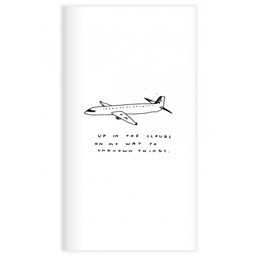 Sổ tay planner Bìa máy bay  kích thước 21x11 60 trang bìa cứng in hình bullet journal, nhật ký, todo list, checklist - 858644 , 4426608973045 , 62_14385415 , 69000 , So-tay-planner-Bia-may-bay-kich-thuoc-21x11-60-trang-bia-cung-in-hinh-bullet-journal-nhat-ky-todo-list-checklist-62_14385415 , tiki.vn , Sổ tay planner Bìa máy bay  kích thước 21x11 60 trang bìa cứng in