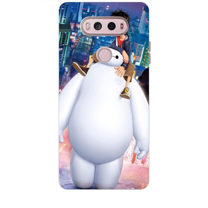 Ốp lưng dành cho điện thoại LG V20 Big Hero - 1564688 , 1314705488506 , 62_10178808 , 150000 , Op-lung-danh-cho-dien-thoai-LG-V20-Big-Hero-62_10178808 , tiki.vn , Ốp lưng dành cho điện thoại LG V20 Big Hero
