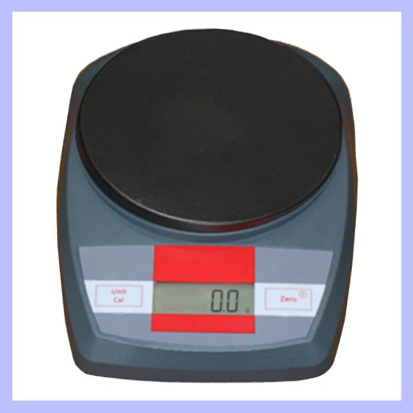 Cân điện tử kiểu nhà bếp OS5001