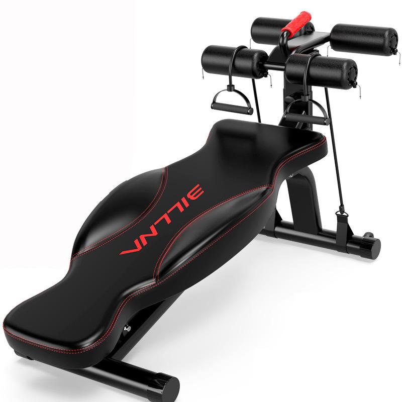 Máy tập body nhiều chế độ luyện tập - dụng cụ tập gym TE0033 - 1697325 , 7311832806184 , 62_11785809 , 4300000 , May-tap-body-nhieu-che-do-luyen-tap-dung-cu-tap-gym-TE0033-62_11785809 , tiki.vn , Máy tập body nhiều chế độ luyện tập - dụng cụ tập gym TE0033
