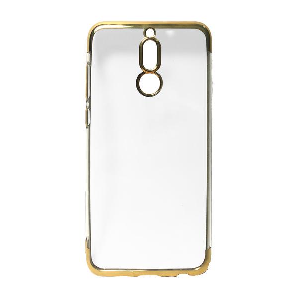 Ốp Lưng Trong Suốt Dành Cho Điện Thoại Huawei Maimang 6