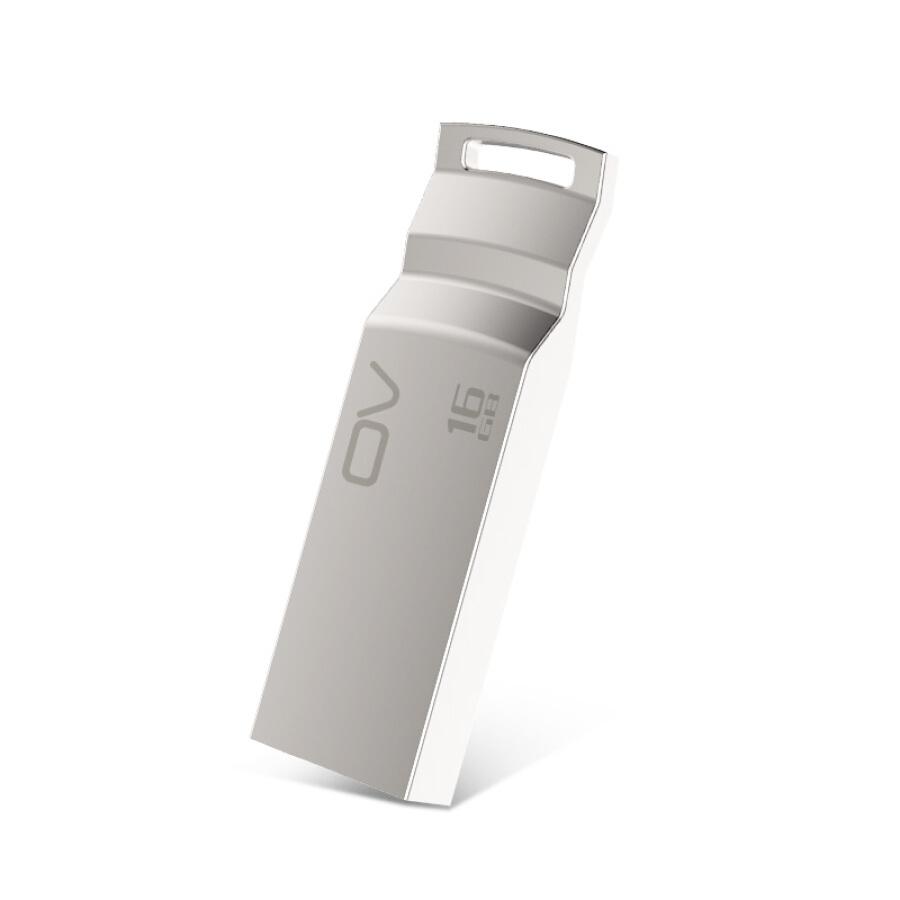 USB2.0 64GB OV