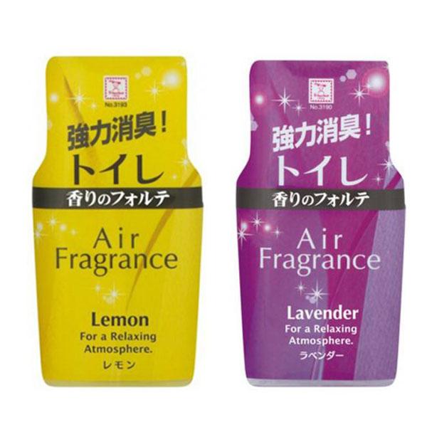 Combo hộp khử mùi toilet hương chanh + hương lavender nội địa Nhật Bản - 9471243 , 6722161474592 , 62_19652101 , 134000 , Combo-hop-khu-mui-toilet-huong-chanh-huong-lavender-noi-dia-Nhat-Ban-62_19652101 , tiki.vn , Combo hộp khử mùi toilet hương chanh + hương lavender nội địa Nhật Bản