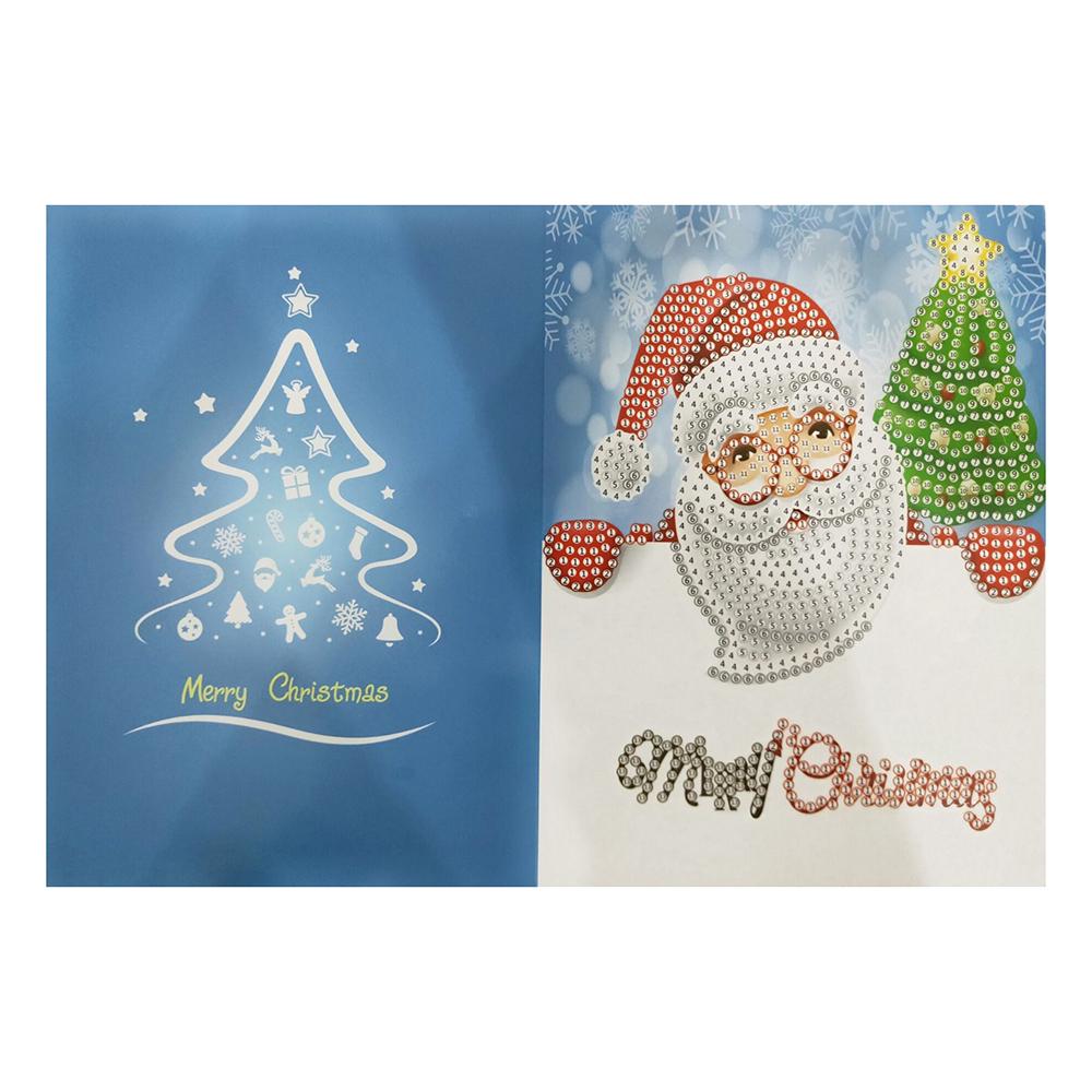 Thiệp Giáng Sinh Thêu Thủ Công DIY - 18873198 , 3582854531314 , 62_29028877 , 171600 , Thiep-Giang-Sinh-Theu-Thu-Cong-DIY-62_29028877 , tiki.vn , Thiệp Giáng Sinh Thêu Thủ Công DIY