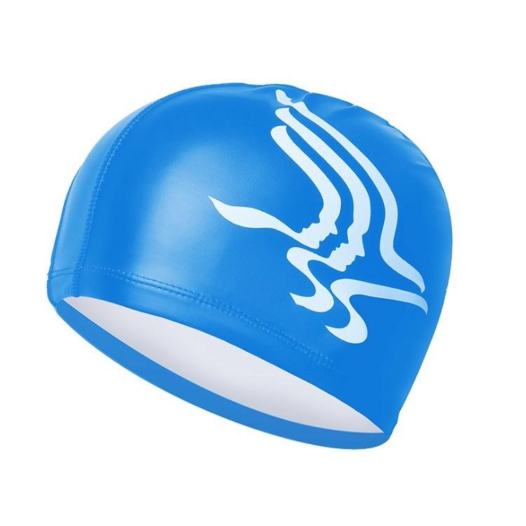 Nón bơi, mũ bơi YY chất liệu PU co giãn, chống thấm nước POKI - 3463357473076,62_2216591,140000,tiki.vn,Non-boi-mu-boi-YY-chat-lieu-PU-co-gian-chong-tham-nuoc-POKI-62_2216591,Nón bơi, mũ bơi YY chất liệu PU co giãn, chống thấm nước POKI
