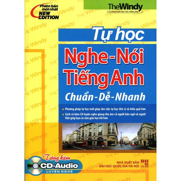 Tự Học Nghe - Nói Tiếng Anh Chuẩn - Dễ - Nhanh (Dùng kèm với App) - 5205543 , 1259317964072 , 62_12082106 , 95000 , Tu-Hoc-Nghe-Noi-Tieng-Anh-Chuan-De-Nhanh-Dung-kem-voi-App-62_12082106 , tiki.vn , Tự Học Nghe - Nói Tiếng Anh Chuẩn - Dễ - Nhanh (Dùng kèm với App)